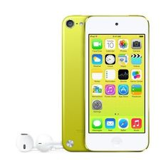 Ipod Touch 6th, Apple Products, New Model, Messages, Iphone, Shoe Bag, My Style, Grunge, Tech