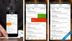 Outlook para iOS ya soporta cuentas IMAP - http://www.actualidadiphone.com/2015/02/15/outlook-para-ios-ya-soporta-cuentas-imap/
