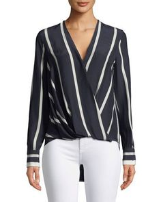 59249de3353fa5 Rag and Bone Clothing   Collection at Neiman Marcus