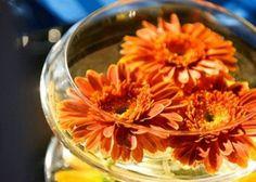 52 Beautiful Fall Wedding Centerpieces   Weddingomania