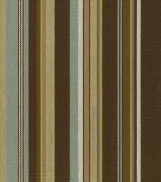 Home Decor Print Fabric-Smc Designs Napa/Mocha & home decor fabric at Joann.com