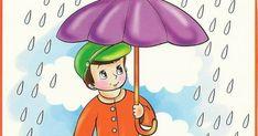 Un blog ce cuprinde planse de colorat si fise de lucru pentru copii. Acest blog vine ca un ajutor in intampinarea cadrelor didactice. Clipart, Disney Characters, Fictional Characters, Disney Princess, Blog, Blogging, Fantasy Characters, Disney Princesses, Disney Princes