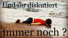 #syrien #krieg #einwanderer #welcomerefugees  #fcknzs #augenauf #gegenrechts #toterjunge #flüchtlinge  #keinmenschistillegal #gegenmenschenhass #refugges #gegenfremdenfeindlichkeit #refuggeswelcome #antifaschistischeaktion #gegenrechtegewalt #opfer #war  Teilen erwünscht