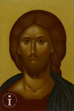 Petersburg Theological Academy, Department of icon painting more free…