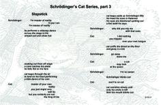 Schrodinger's Cat, Part 3