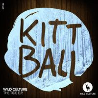Wild Culture -  with YOU (Original Mix) (SNIPPET) [KITTBALL] by wild_culture on SoundCloud