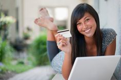 Bad Credit loans can be availed easily via online for all kind of borrowers. These are short term and unsecured in nature which is allow you to grab quick cash to fulfill quickly money requirement. There is no need to faxing of papers and any document verification process follows by the lender.