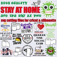 Make Birthday Invitations, Diy Invitations, Marriage Humor, Cricut Explore Air, Funny Nursing, Nursing Quotes, Nursing Memes, School Signs, Vinyl Labels