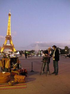 Paris Francis Francis Mallman, Food Words, Culinary Arts, Restaurant Recipes, Chefs, Patagonia, Paris, Building, Travel