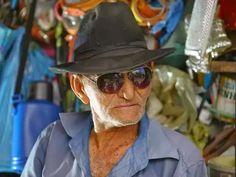 Blog Paulo Benjeri Notícias: 'Seu Lunga' morre aos 87 anos em Barbalha, no Cear...