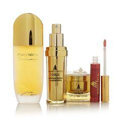 Marilyn Miglin Beauty & Fragrance Must-Haves Set