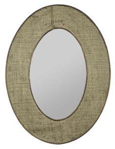 Brooklyn Mirror|yourstylefurnishings.com
