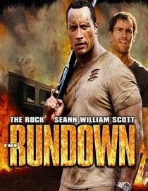 Rent The Rundown starring Dwayne Johnson and Seann William Scott on DVD and Blu-ray. Get unlimited DVD Movies & TV Shows delivered to your door with no late fees, ever. One month free trial! Streaming Movies, Hd Movies, Movies To Watch, Movies Online, Movies And Tv Shows, Movie Tv, Movies Free, Movies 2019, Comedy Movies