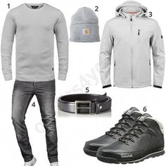 44 Best Mens fashion images | Mens fashion:__cat__, Men