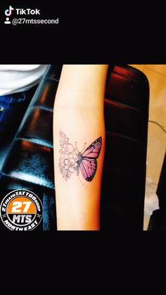 #besttattoo #love #friends #miami #beach #world #tattoo Miami Florida, Miami Beach, Cool Tattoos, Friends, Amigos, Coolest Tattoo, Boyfriends, Nice Tattoos