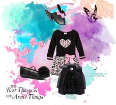 """""""Baby Wear"""" by lanisia1 on Polyvore"""