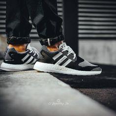 Adidas Y-3 Pure Boost
