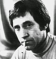 XIMENA KRASNAYA: Vladimir Vysotski