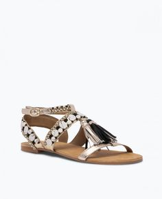 779 Best ♥ shoes images | Shoes, Fashion, Me too shoes