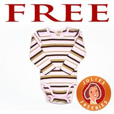 Free H