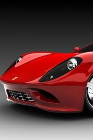 Luxury Cars at Beverly Motors www.BeverlyMotors.com
