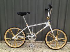 DB of the month Bmx Bicycle, Mtb Bike, Vintage Bmx Bikes, Retro Bikes, Diamondback Bmx, Bmx Bandits, Bmx 20, Gt Bmx, Bmx Cruiser