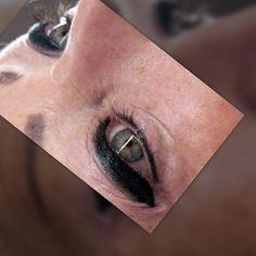 Rings For Men, Silver Rings, Jewelry, Lips, Men Rings, Jewels, Schmuck, Jewerly, Jewelery