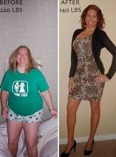 Weight Loss Before And After Photos, best way to lose weight, lose belly fat Weight Loss For Women, Easy Weight Loss, Weight Loss Program, Healthy Weight Loss, Before After Weight Loss, Before And After Weightloss, Loose Weight, Reduce Weight, Losing Weight Tips