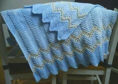 Blanket, Crochet, The Creation, Blankets, Knit Crochet, Crocheting, Comforter, Chrochet, Hooks