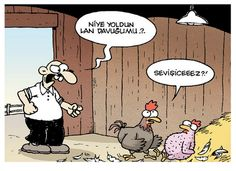 Selçuk Erdem Caricature, Peanuts Comics, Geek Stuff, Lol, Fictional Characters, Funny Things, Wisdom, Smile, Beauty