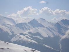 Umbria, al via un corso di escursionismo di base