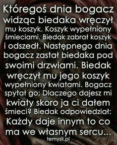 Więc dawaj kwiaty😌 Motivational Quotes, Inspirational Quotes, L Love You, Strong Quotes, New Job, Motivation Inspiration, Best Quotes, Texts, Lyrics