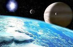G.A.B.I.E.: Exolunas mayores que Marte, la mejor apuesta para ...