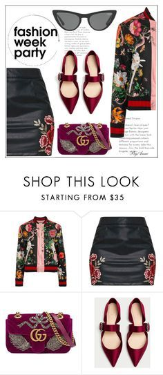 60 Cute Outfit Ideas #17
