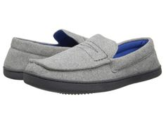 Nothing found for Product Isotoner Signature George Greyroyal Mens Slippers Mens Slippers, Loafers Men, Oxford Shoes, Dress Shoes, Grey, Style, Fashion, Gray, Moda