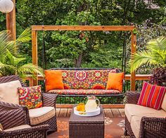 Check out some great deck ideas: http://www.bhg.com/home-improvement/deck/?socsrc=bhgpin092013porchideaspage=1