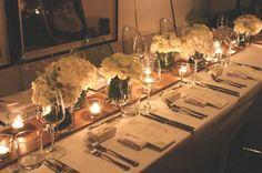 21st Birthday, Birthday Ideas, Table Settings, Party, Decor, Decoration, Place Settings, Parties, Decorating