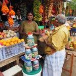 Sri Lanka, Vegetables, Food, Round Trip, Meal, Essen, Vegetable Recipes, Hoods, Meals