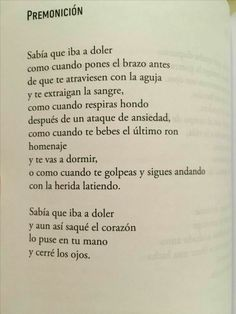Duele.  H.L Street Quotes, Pretty Quotes, Lectures, Some Quotes, Spanish Quotes, Some Words, Inspirational Quotes, Thoughts, Writing