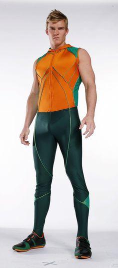 The one time I didn't actually dislike Aquaman
