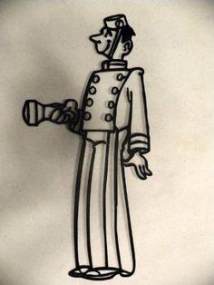 1000+ images about Movie Usher Uniform on Pinterest ...