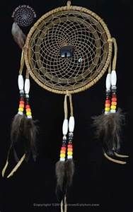 1000+ images about dream catchers on Pinterest | Dream ...