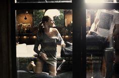 Buddha to Buddha Easy Fit clothing for staying at home chic and comfort. store.buddhatobuddha.com #buddhatobuddha #silver #handmade #mensfashion #womensfashion #amsterdam #citylife #jewelry