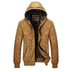 Hot New AFS Jeep Ready Leather Man Jacket | CatchME Clothing And Fashions