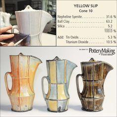 Yellow Slip ^10
