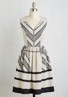 Compilation Inspiration Dress