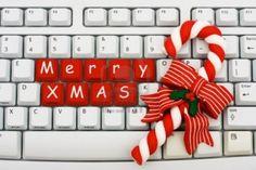 felicitaciones navidad originales - Buscar con Google