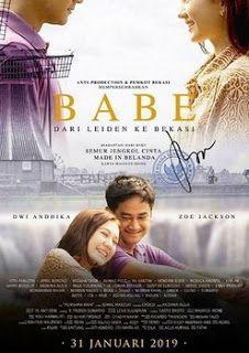Babe (2019) MP4 Full Movies Leiden, Google Drive, Jackson, Film, Movie Posters, Babe, Movies, Movie, 2016 Movies