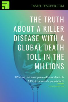 Read this thought provoking article on the corona virus and the disease of addiction The Millions, Thought Provoking, Addiction, Death, Mindfulness, Thoughts, Learning, Friends, Blog