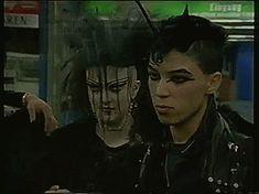 80s Goth, Album Covers, Grunge, Gothic, Indie, Waves, Punk, Lp Album, Rockers